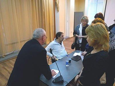 АКАТО в Санкт-Петербурге