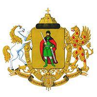 Семинар в Рязани