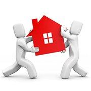 Кто является собственником жилья