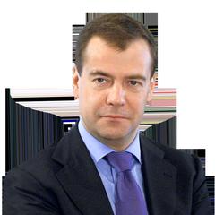 Д. А. Медведев поручил Минстрою «разобраться» с коммунальными услугами на ОДН