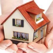 Мифы ЖКХ: Кому принадлежит общее имущество?