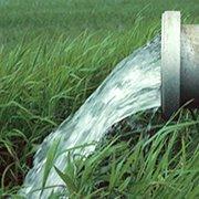 Применение повышающего коэффициента при расчете стоимости водоотведения