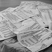 Мифы ЖКХ: Оплата возобновления предоставления КУ