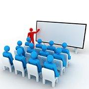 Общие собрания и новый Протокол ОСС