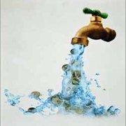 ВС РФ рассмотрел вопрос водоотведения на ОДН