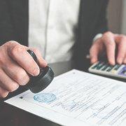 Договор на содержание жилья между ТСЖ и собственниками-нечленами ТСЖ