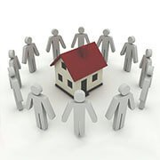 Что такое «содержание жилого помещения»