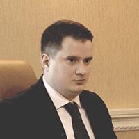 Дмитрий Юрьевич Жданухин