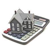 Коммунальные услуги на общедомовые нужды и стоимость содержания жилья