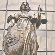 Мнение Верховного суда РФ о капремонте