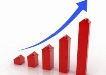 Применение исполнителем КУ повышающего коэффициента