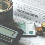 ОДН по электроэнергии: что входит в ОДН, оплата, пример расчета