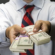 Минстрой разъяснил порядок финансирования ОСС