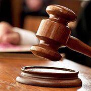 Взыскание задолженности за ЖКУ: суды общей юрисдикции