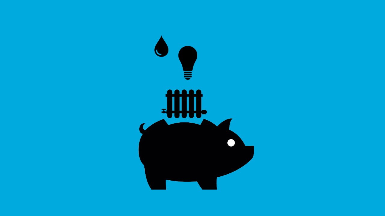 Поправки в сфере энергоэффективности и энергосбережения