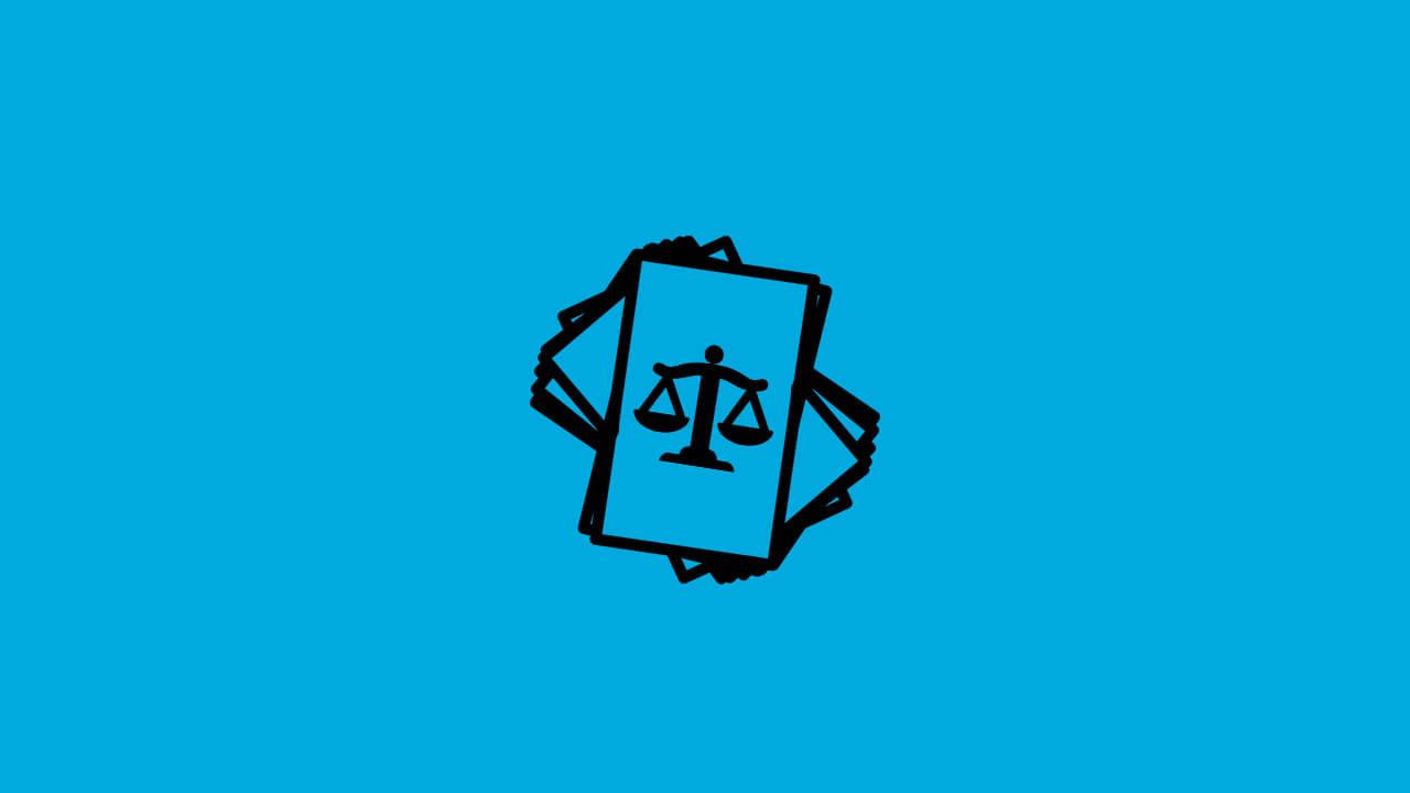 Назначение оплаты потребителя коммунальных услуг, разделение лицевых счетов