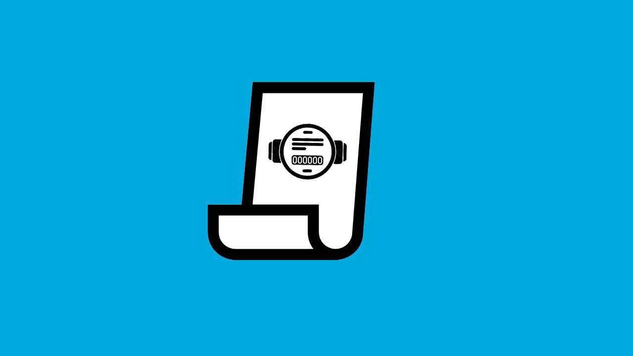 Предъявление КР СОИ (КУ ОДН) к оплате потребителям